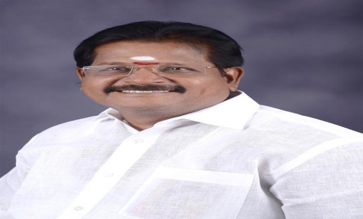 அனல் பறக்கும் தேர்தல் களம் - மணப்பாறை தொகுதி வேட்பாளர் யார்?