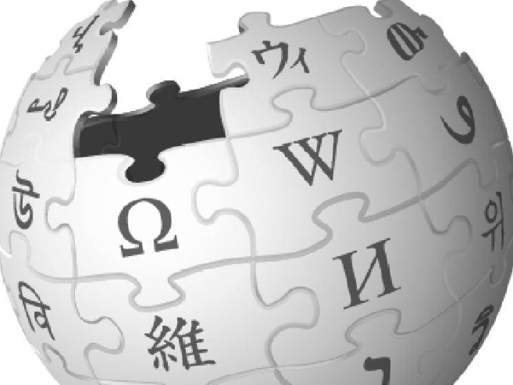 Indian government issues strict order to Wikipedia over wrong map!