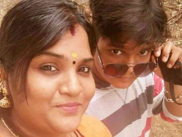 VIDEO: YouTuber Chilbird Shalu's son Sanjay goes missing - emotional request to fans
