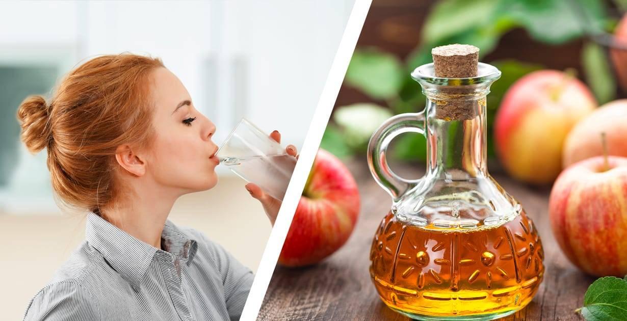 Apple cider vinegar உடல் எடையை குறைக்குமா? அல்லது வெறும் மார்க்கெட்டிங் மட்டும் தானா?