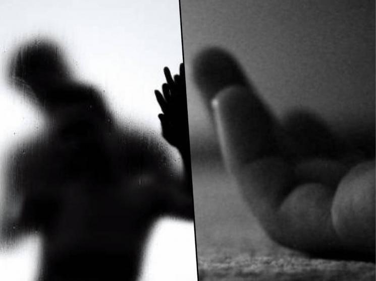 கள்ளக் காதலன் விபத்தில் இறந்த சோகம் தங்காமல் காதலி விஷம் குடித்தும்.. தூக்கிட்டும் தற்கொலை!