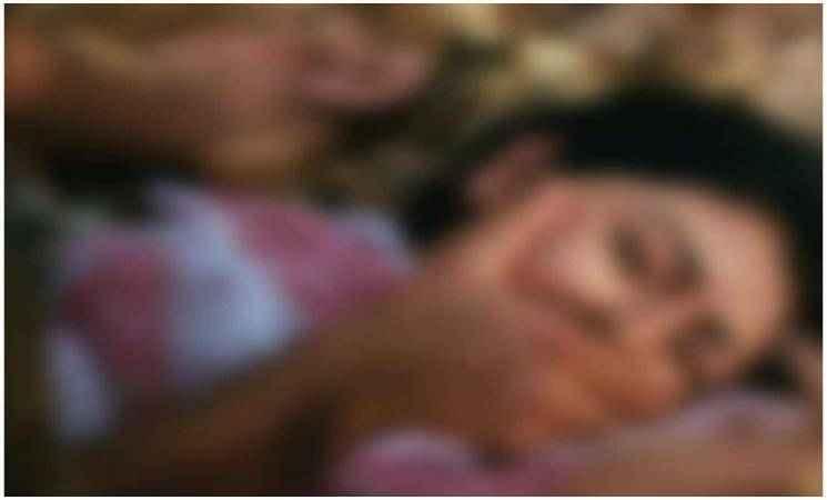 சாதியை சொல்லித் திட்டிக்கொண்டே கூட்டுப் பாலியல் பலாத்காரம் செய்யப்பட்ட 19 வயது இளம் பெண்!