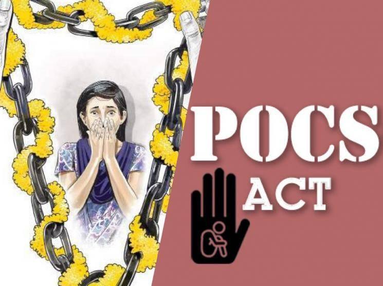 12 ஆம் வகுப்பு மாணவி கடத்தல்.. 21 வயது காதலன் போக்சோவில் கைது!