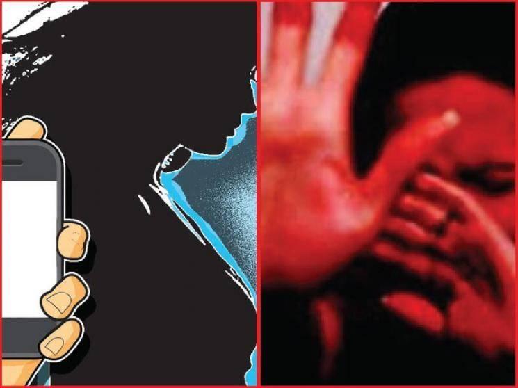 மனைவியை அடித்துக்கொன்ற கணவன்.. போலி மந்திரவாதியுடன் சேர்ந்து உயிர்ப்பிக்க முயற்சித்த பகீர் சம்பவம்!