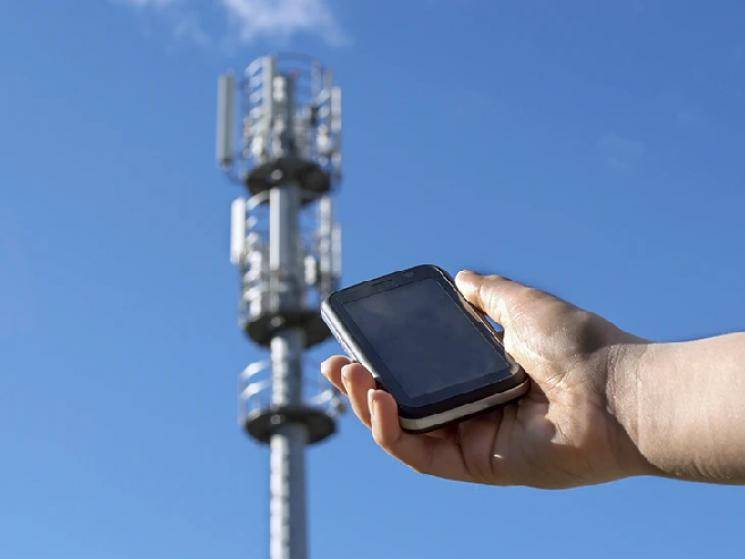 Mobile phone companies set to increase tariffs!