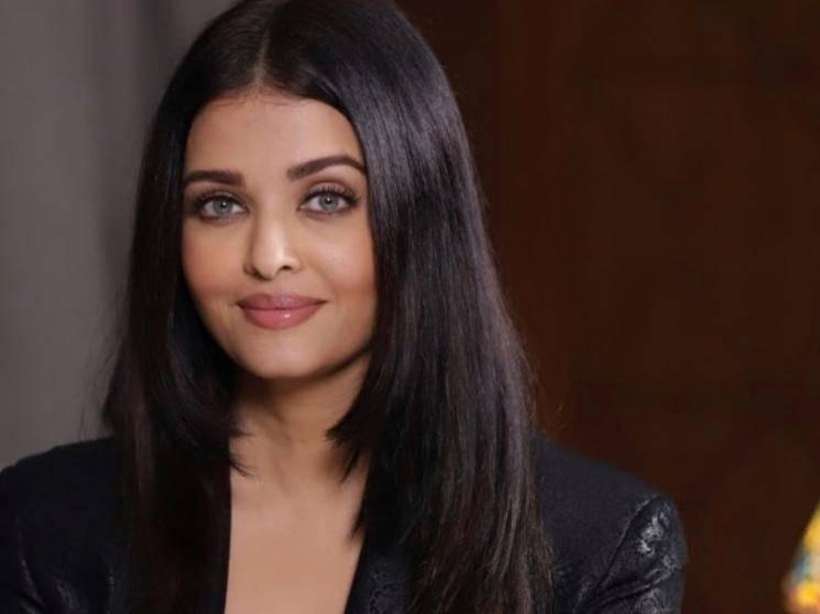 Andhadhun Tamil remake: Aishwarya Rai Bachchan in discussions to join Prashanth after Jeans