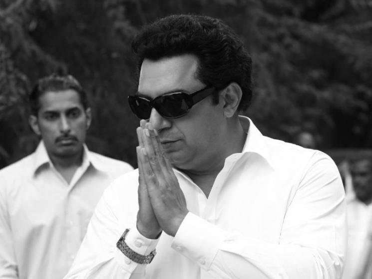 Arvind Swami as Puratchi Thalaivar MGR in Thalaivi new stills | Jayalalithaa biopic | Kangana Ranaut