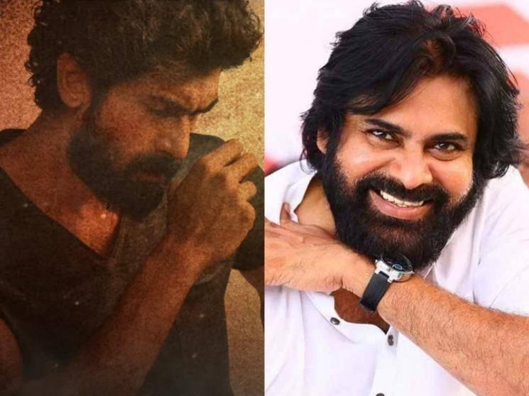 Ayyappanum Koshiyum Telugu remake: Rana Daggubati joins Pawan Kalyan | Saagar Chandra | Thaman S