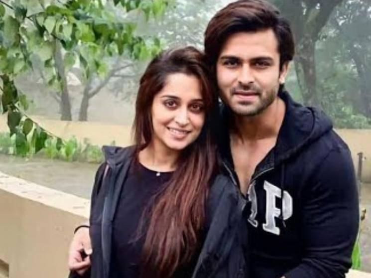 Bigg Boss 12 winner Dipika Kakar opens up on fights with her husband Shoaib Ibrahim