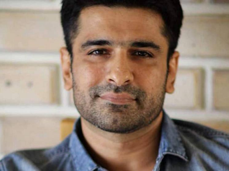 Bigg Boss 14 contestant Eijaz Khan reveals shocking incident of ex-girlfriend accusing him of rape