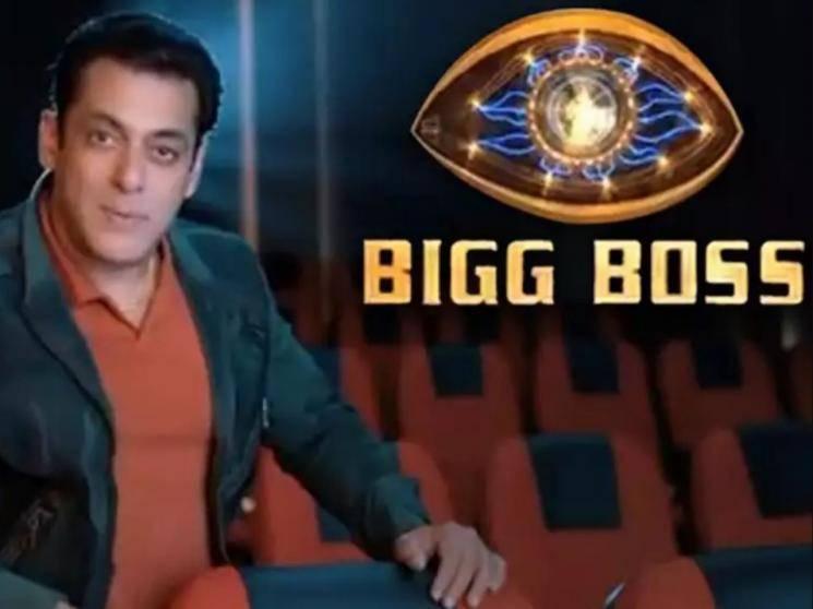 Bigg Boss 14: Former Bigg Boss runner up Hina Khan warns contestants in new promo