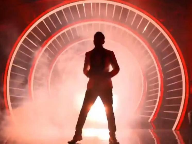 Bigg Boss 14 new mass promo teaser | Eijaz Khan | Salman Khan