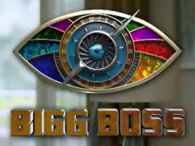 Kadaram Kondan actor Abi Hassan's official word on Bigg Boss Tamil 4 entry