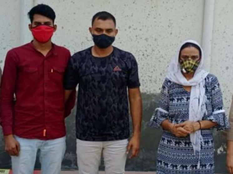 DRDO scientist honey trapped by Bigg Boss contestant, held hostage in Noida hotel for a day