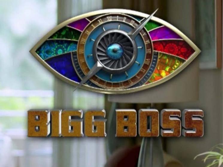 Singer Chinmayi shuts down Bigg Boss 4 Tamil entry rumors