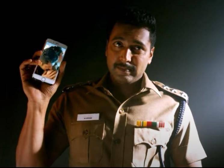 Bogan Telugu - Official Trailer | Jayam Ravi, Arvind Swami, Hansika | D. Imman