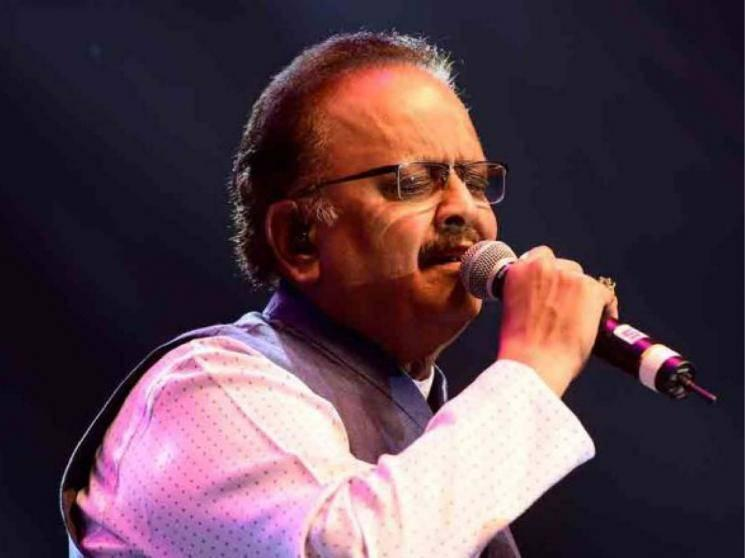 Feel so blessed SPB sir's final song for Rajini sir's Annaatthe is in my music: D. Imman in tribute