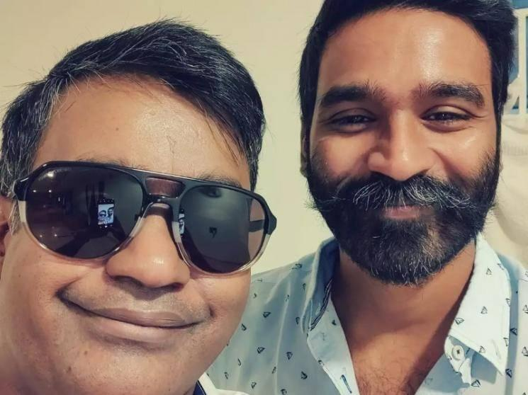 OFFICIAL: Selvaraghavan announces Aayirathil Oruvan 2 with Dhanush - fans celebrate!