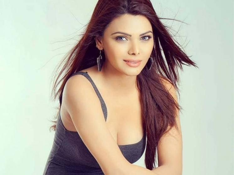 Sherlyn Chopra claims she saw Bollywood stars' wives snort cocaine at IPL party