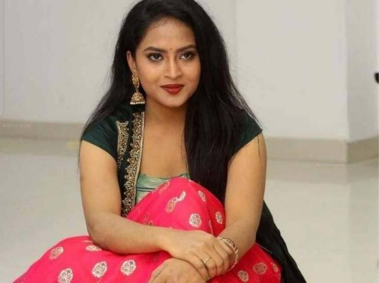 Telugu serial actress Sravani Kondapalli dies by suicide, family alleges harassment by TikTok friend