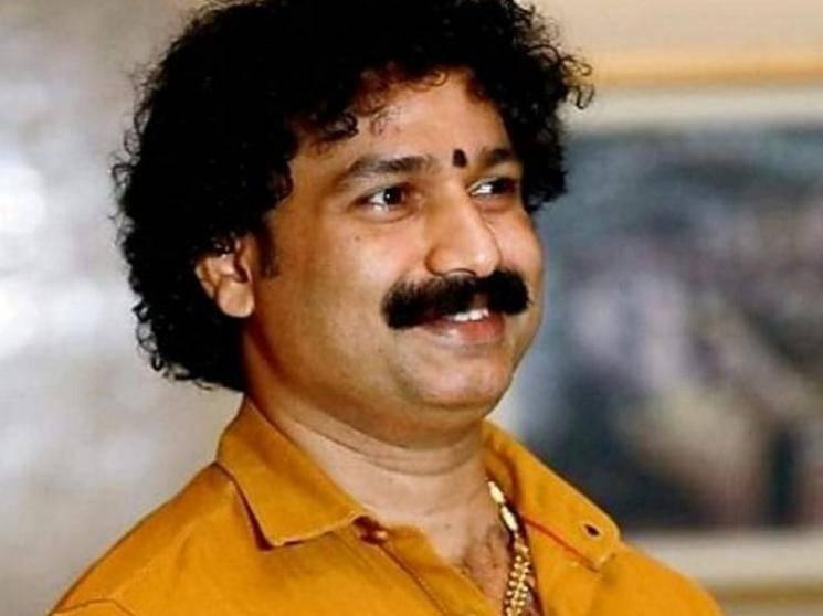 Tulu actor, rowdy-sheeter Surendra Bantwal found dead in his house in Karnataka
