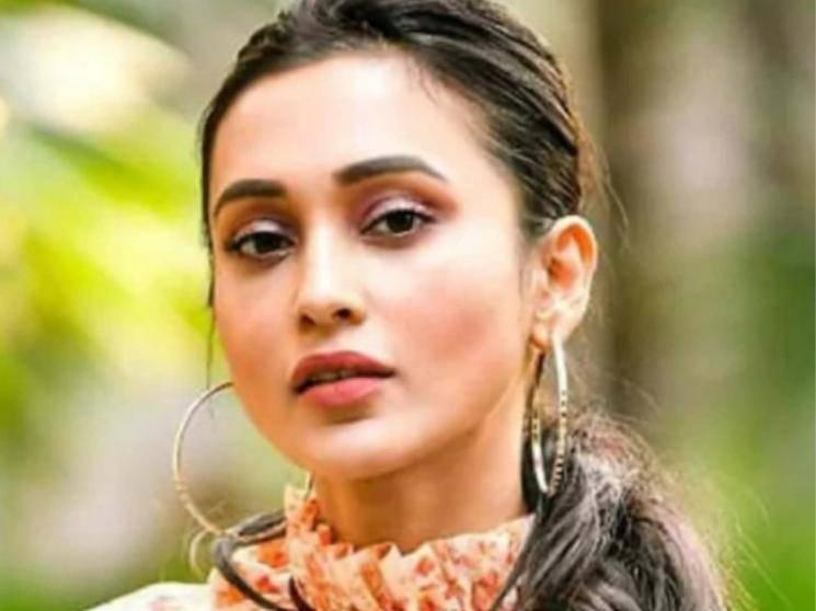 Taxi driver arrested for allegedly harassing actress turned TMC MP Mimi Chakraborty