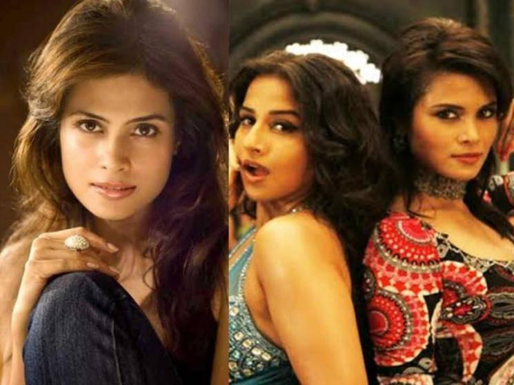 The Dirty Picture actress Arya Banerjee found dead in her apartment - fans shocked!