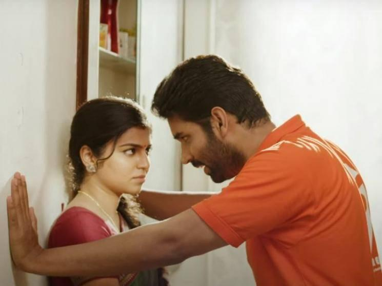 Kavalthurai Ungal Nanban  Rani Theni Video Song | Vetri Maaran | RDM | Suresh Ravi, Raveena Ravi