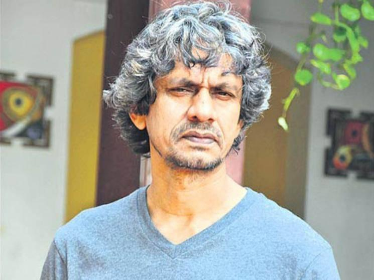 Kaaki Sattai actor Vijay Raaz arrested on charges of molesting film crew member