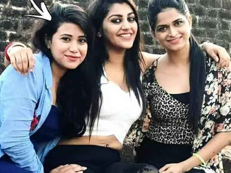 Yashika Aannand Car Accident: Pavani's sister heartwrenching statement here!