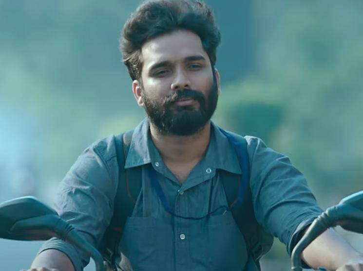 Aruvi director Arun Prabu's Vaazhl New Song Video | Sivakarthikeyan