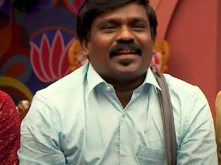 Bigg Boss 4 Tamil: Vel Murugan evicted from the show | New Promo here!