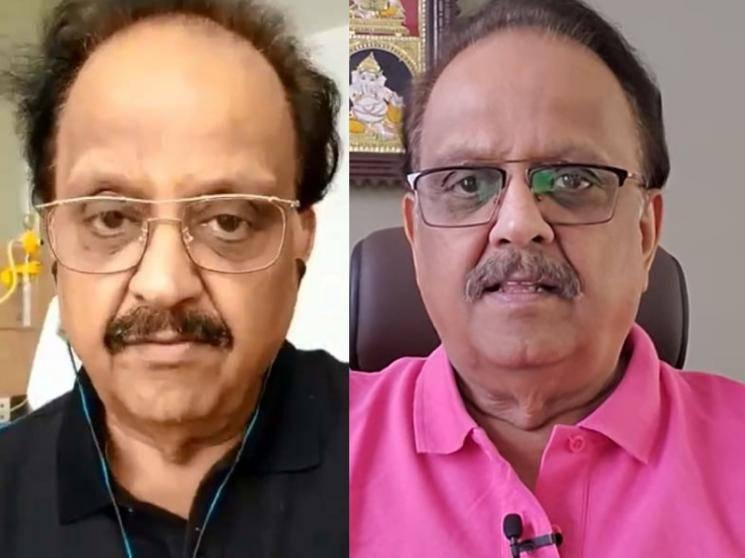 BREAKING: SP Balasubrahmanyam's health deteriorates and is in critical condition
