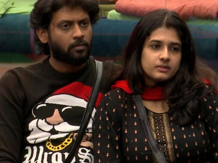 BIGG BOSS: Rio wife's striking reply to all the haters and trolls against Rio - check out!