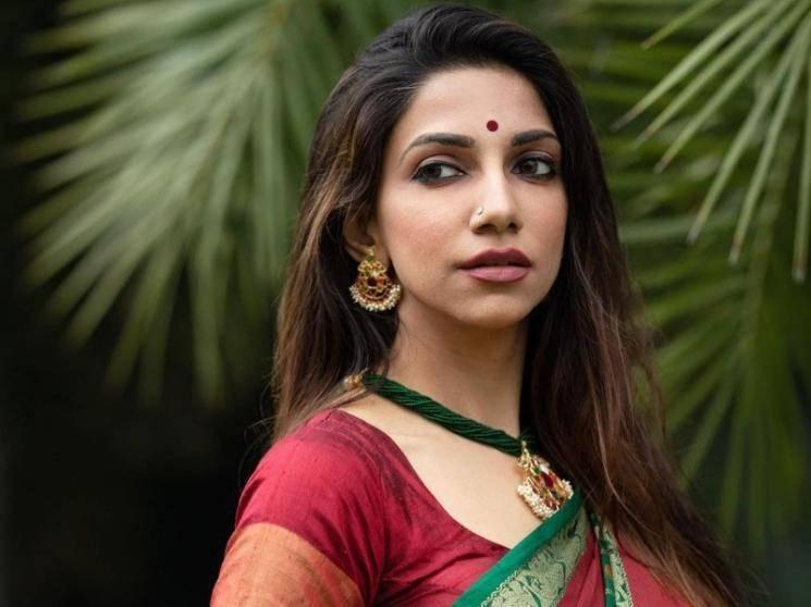 VJ Bhavna Balakrishnan's big correction for Bigg Boss 4 contestants mistake - viral statement!