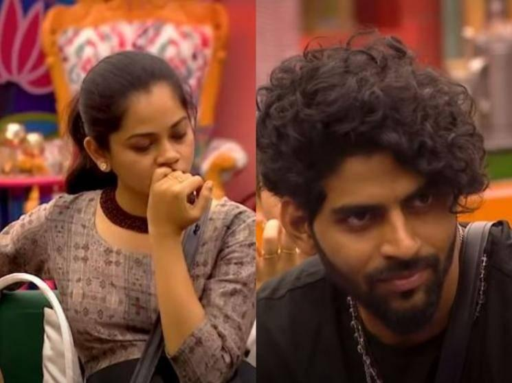 Bigg Boss cancels luxury budget for one team | New exciting promo