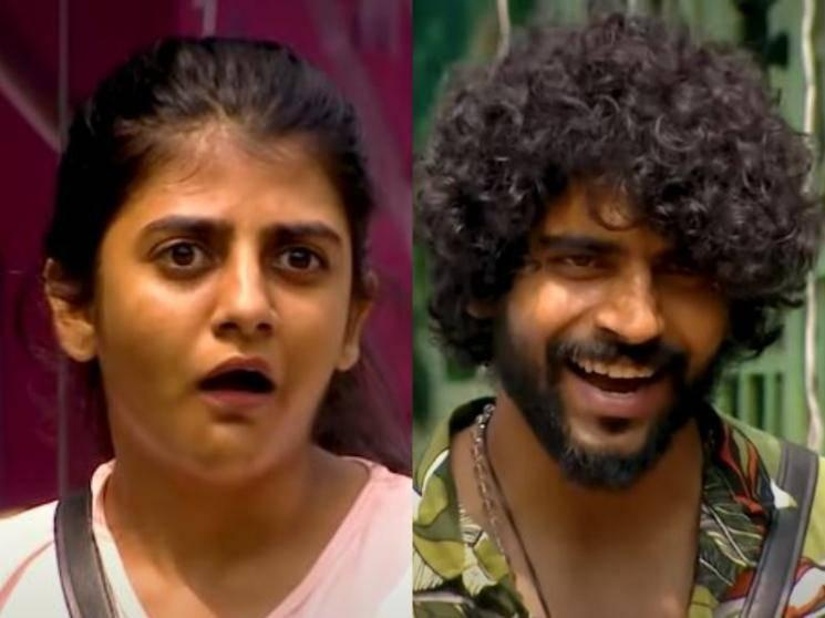 Nine contestants nominated for eviction next | Hot New Bigg Boss 4 promo