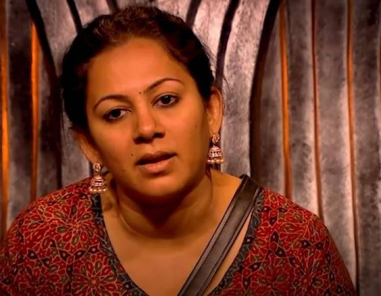 Archana breaks down in tears during her confession | Bigg Boss 4 Emotional Promo