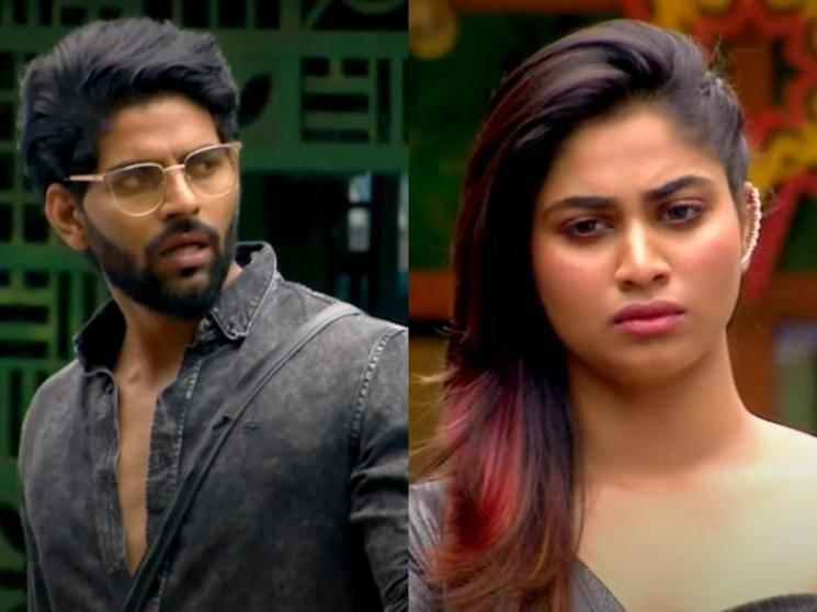 Anger boils to new levels between Rio and Balaji | Hot New Bigg Boss 4 promo