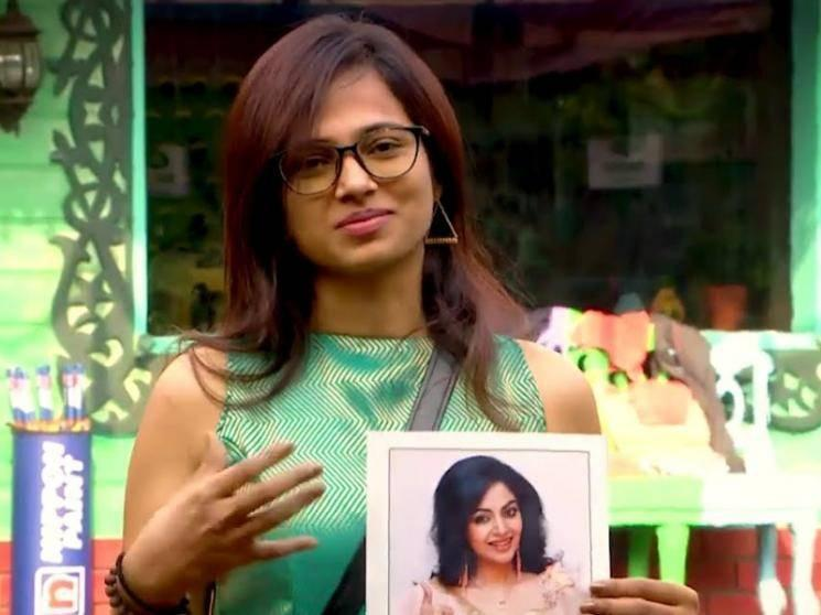 Contestants nominate and give reasons for burning pictures in new Bigg Boss 4 Promo | Day 22