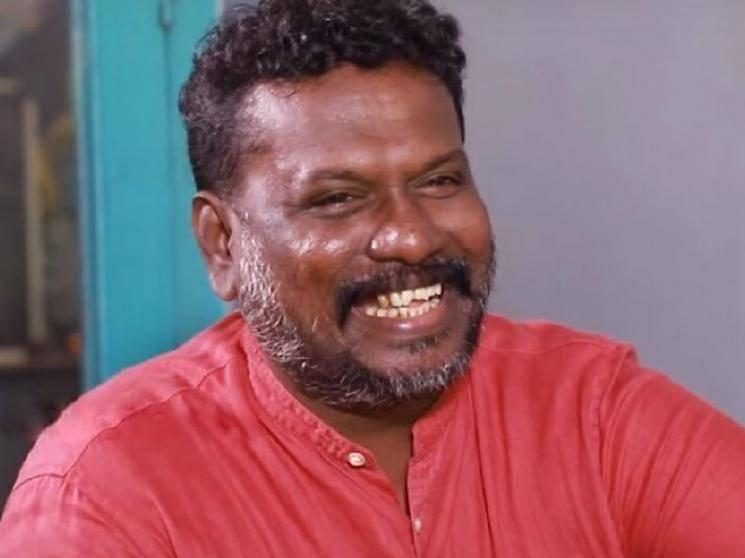 R.I.P.: Popular Tamil actor and dubbing artist dies due to a massive heart attack!