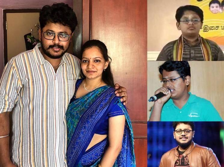 Young Super Singer sensation gets engaged