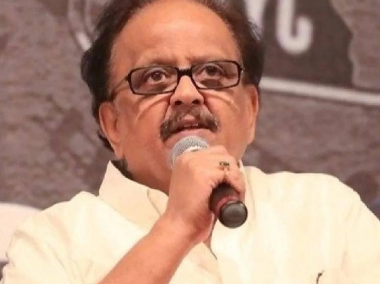 SPB's current health condition - official statement from Hospital management!