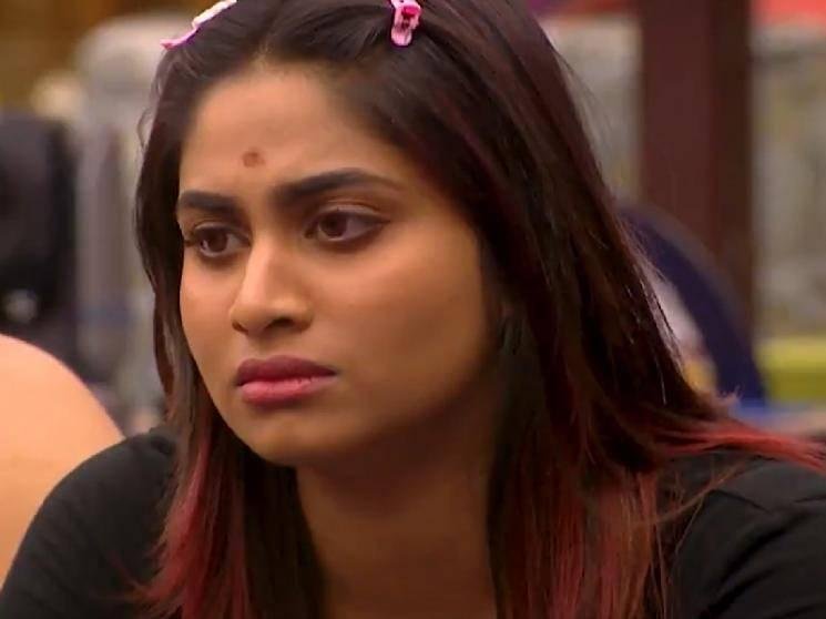 Bigg Boss 4 Tamil - Promo 2 | Shivani questioned by housemates