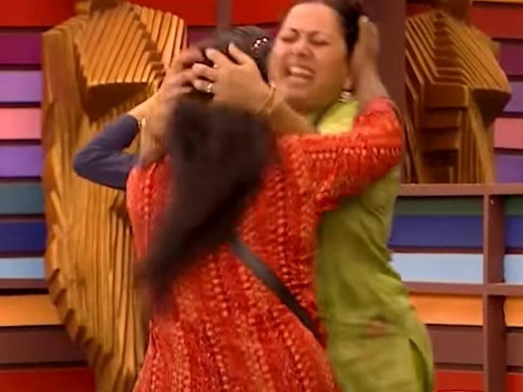 Nisha's fight with Archana and Som - latest viral Bigg Boss 4 promo here!