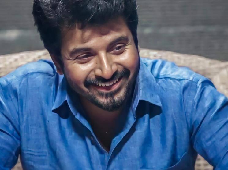 Exclusive: This sensational actor to play the villain in Sivakarthikeyan's next film!
