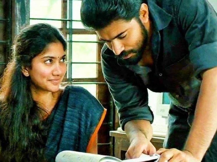 VERA LEVEL: Premam director Alphonse Puthren announces his next with this leading hero!