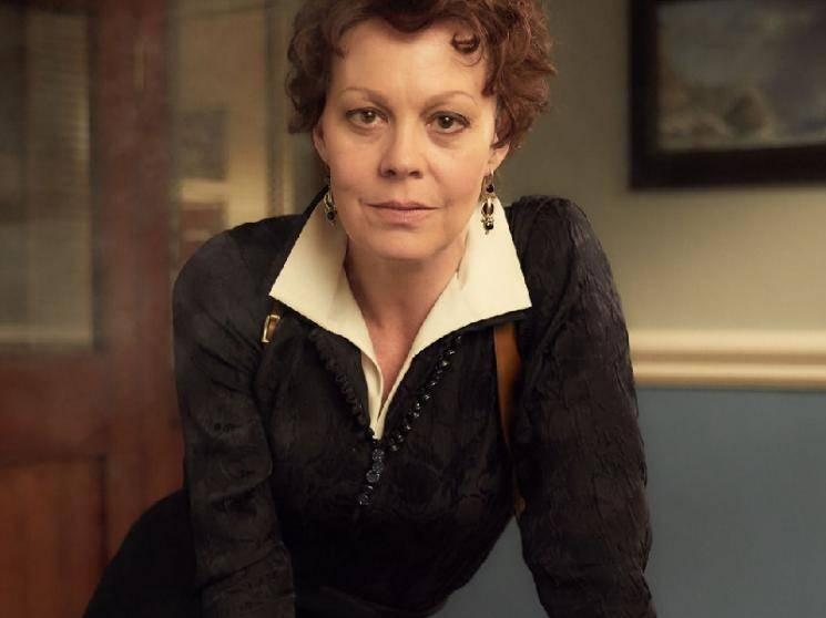 SHOCKING: Peaky Blinders actress passes away after battling cancer - fans heartbroken!