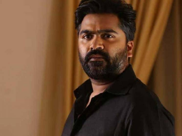 STR's next film director changed - important details revealed!