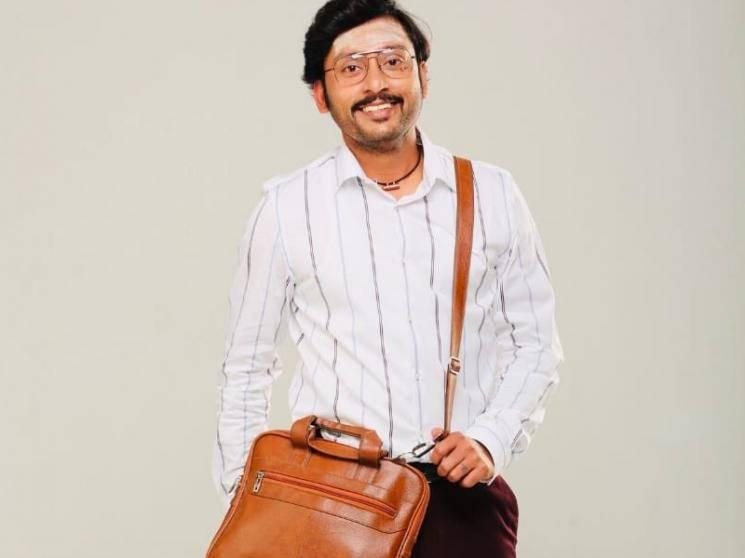 CONFIRMED: RJ Balaji to act and direct this blockbuster film's REMAKE! Check Out!